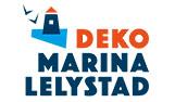 logo-jachthaven-deko
