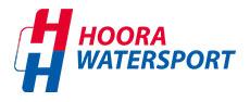 logo-jachthaven-hoora