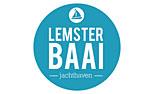logo-jachthaven-lemsterbaai