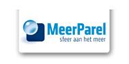 logo-jachthaven-meerparel