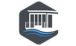 logo-jachthaven-mookerplas