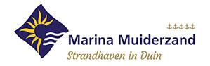 logo-jachthaven-muiderzand