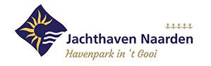 logo-jachthaven-naarden