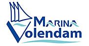 logo-jachthaven-volendam